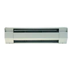 King Electrical BS HTR 240VT-500W