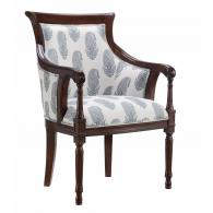 Montserrat Barrel Back Chair